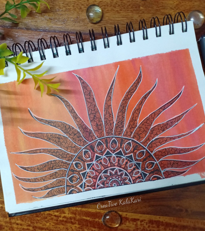 Shalini-Bisht-Artist-3