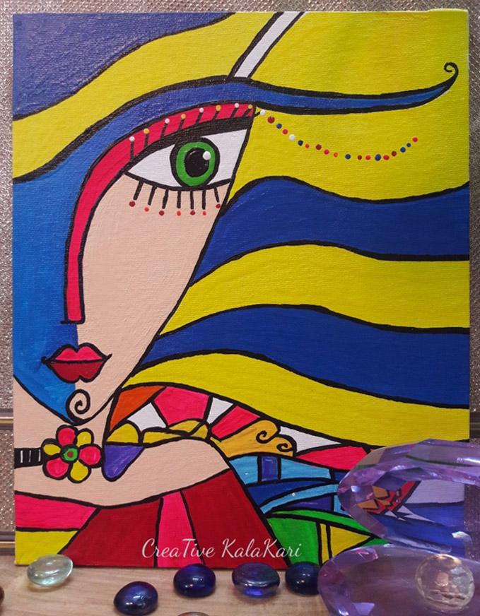Shalini-Bisht-Artist-4