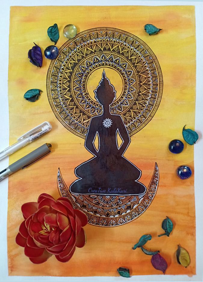 Shalini-Bisht-Artist-5
