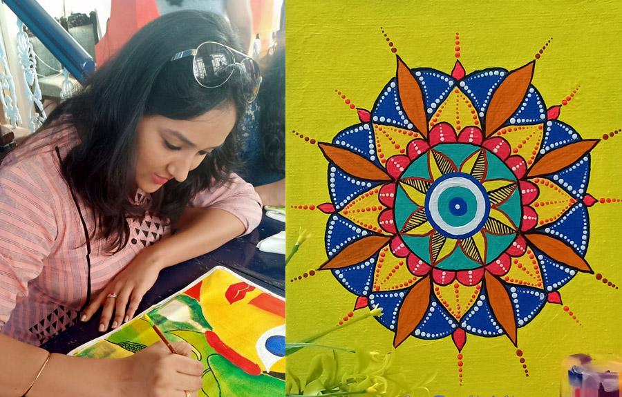 Shalini-Bisht-Artist