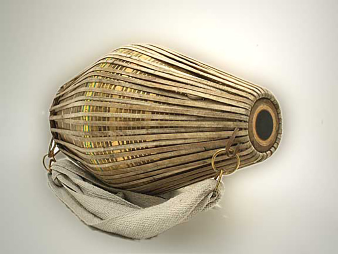 Traditional-Drums-of-India-Khol