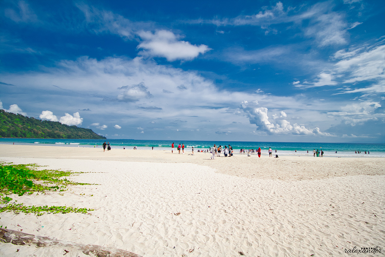 Best-Beaches-in-Andaman-You-Must-Visit