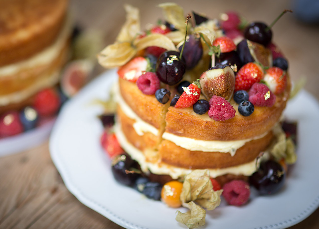 Delicious-Cakes-for-the-Health-Freaks