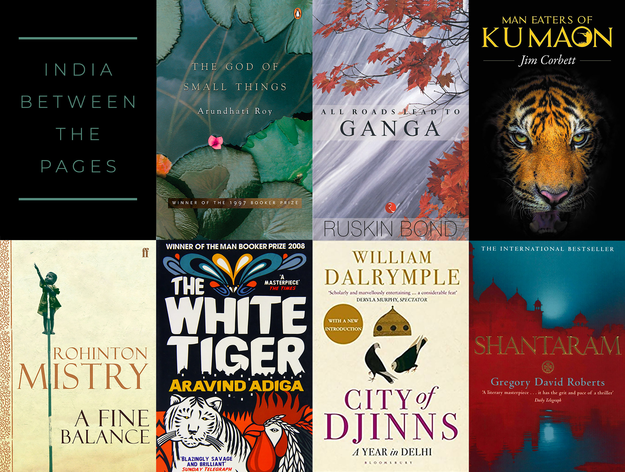 Good-books-about-India-featured