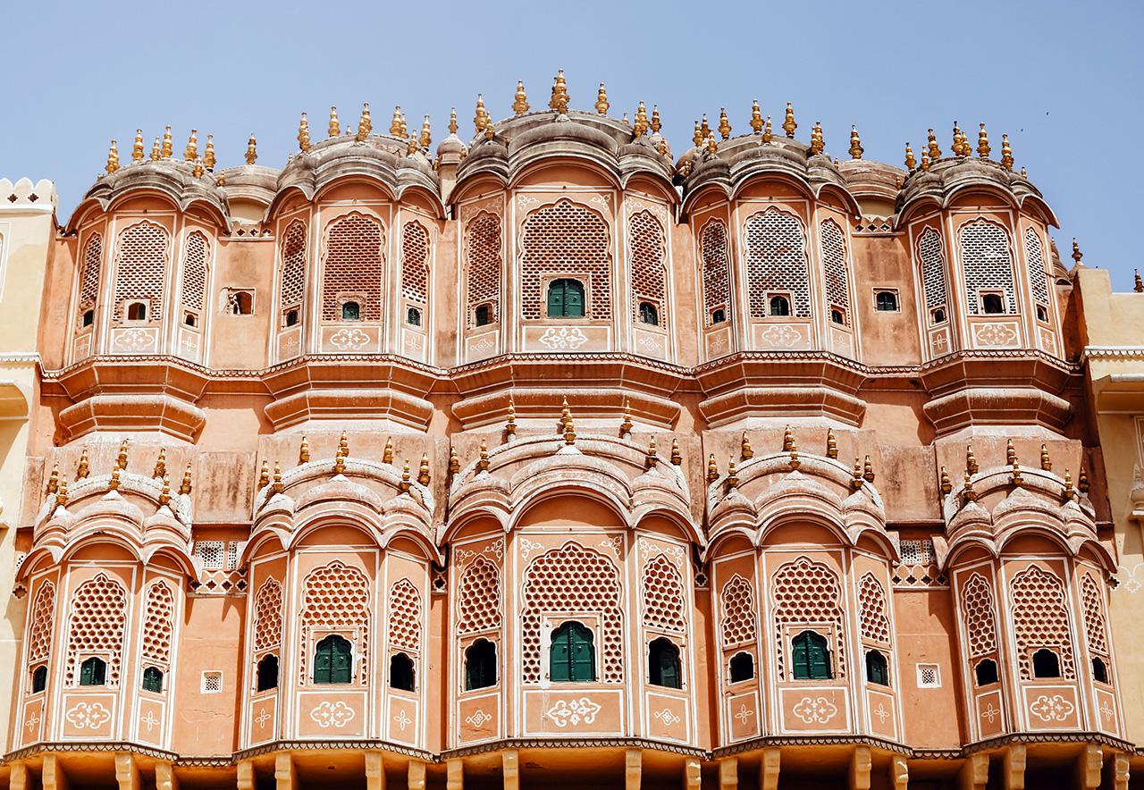 Jali-Patterns-Hawa-Mahal.