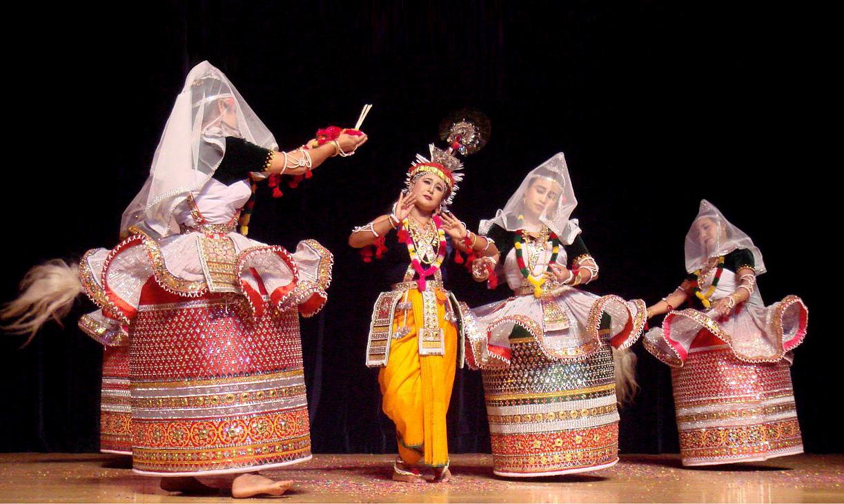Manipuri_dance-Wiki