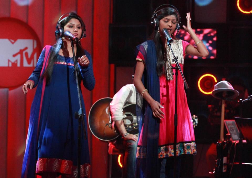 Nooran-Sisters-Qawwali-Society-and-integration