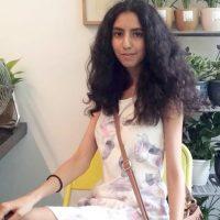 avatar for Prarthana Asija