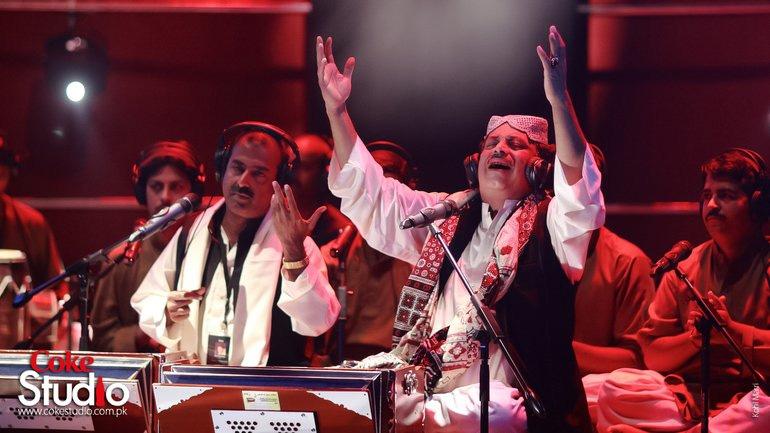 Qawwali-Rhythm-and-Flow