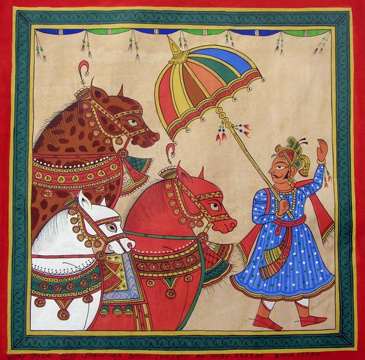 Vijay-Joshi-Traditional-Phad-Artist-02