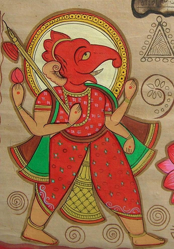Vijay-Joshi-Traditional-Phad-Artist-04