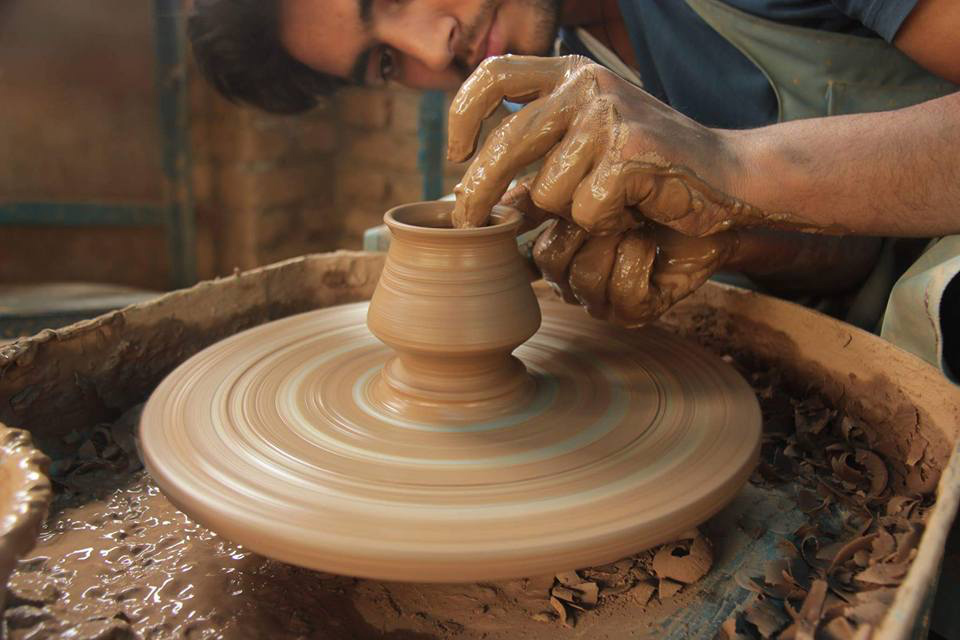 Andretta-Pottery-01
