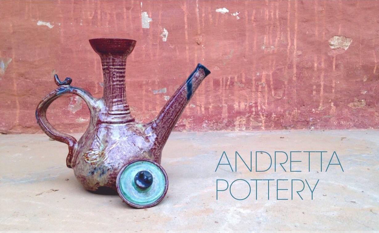 Andretta-Pottery-02
