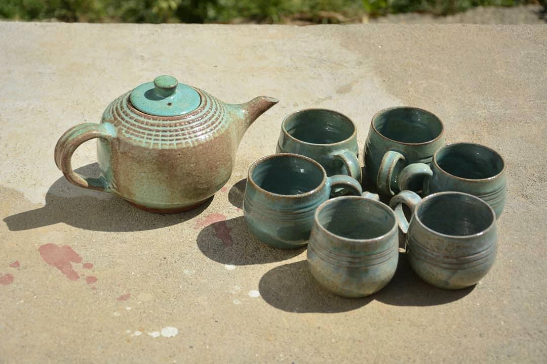 Andretta-Pottery-03
