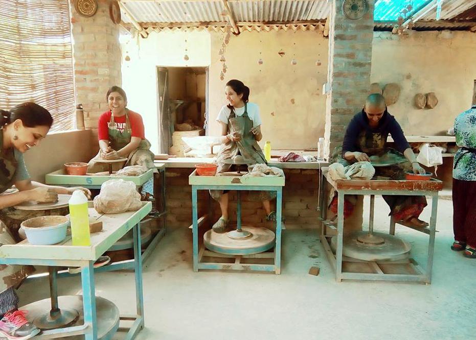 Andretta-Pottery-studio
