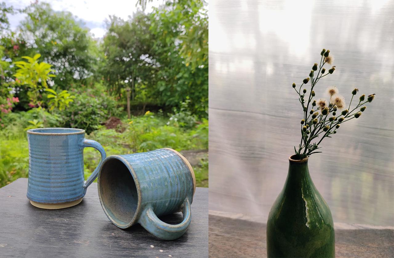 Curators-Of-Clay-Indian-Ceramics-06