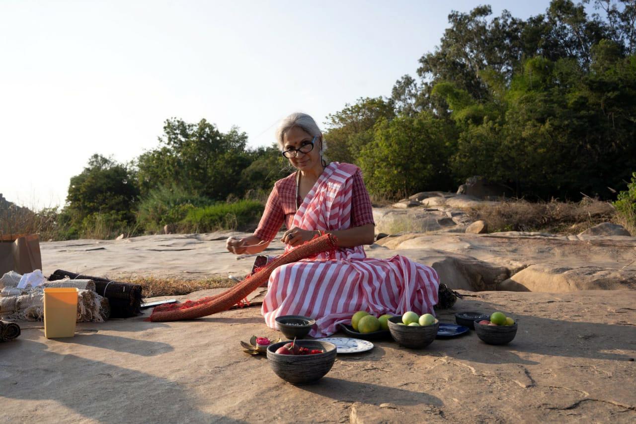 Ms.-Shama-Pawar
