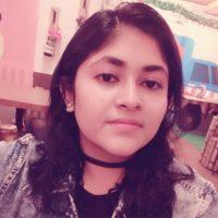 avatar for Sherline Modak