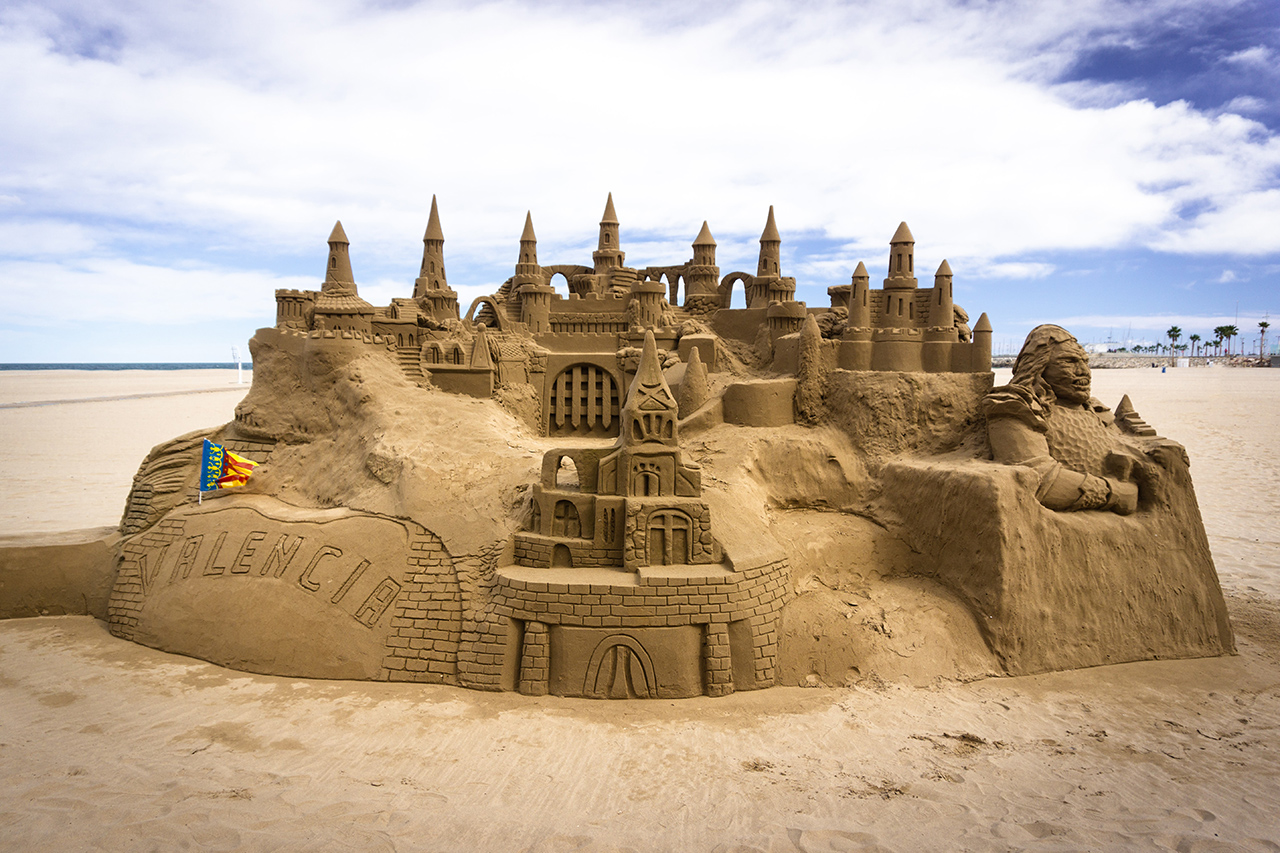 What-is-Sand-Art-01