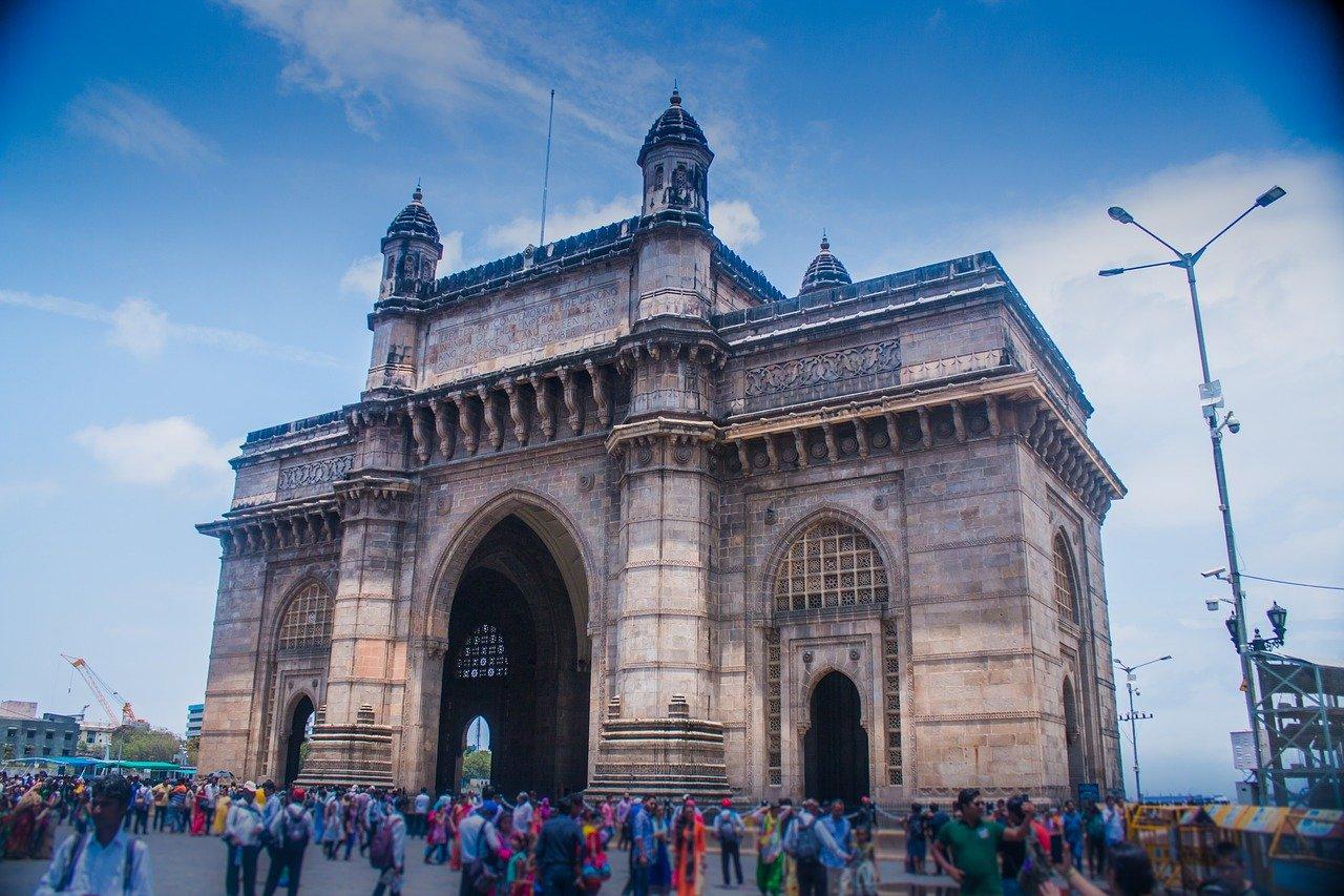 Architecture-ofMaharashtra 02