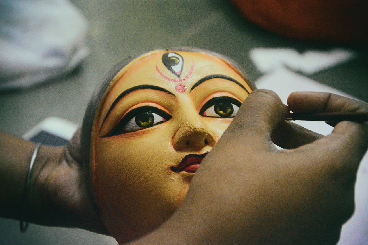 Art-and-Culture-of-West-Bengal