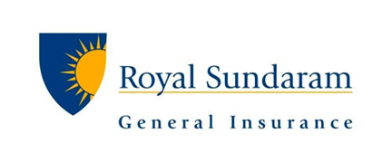 Clients-Royal-Sundaram