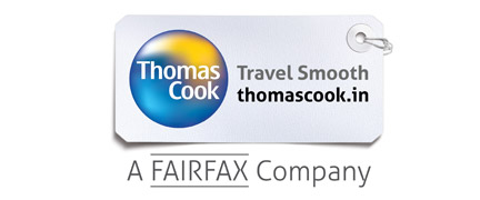 Clients-thomas-cook-india