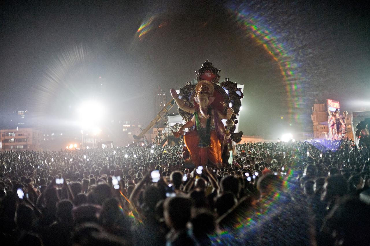 Cultural-FestivalsofMaharashtra-01