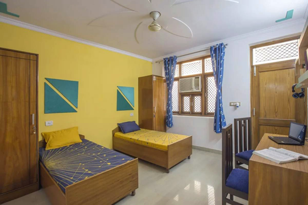 Finding-a-Safe-and-Hygienic-PG-and-Hostel-in-Indore