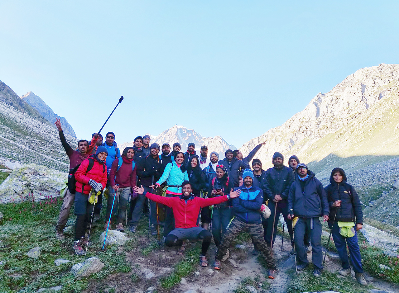 Hampta-Pass-Trek-01