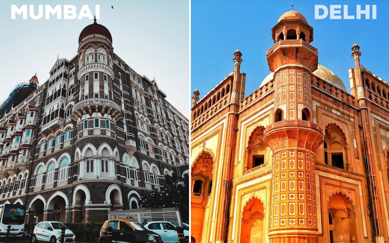 History-&-Culture-in-Mumbai-vs-Delhi-01