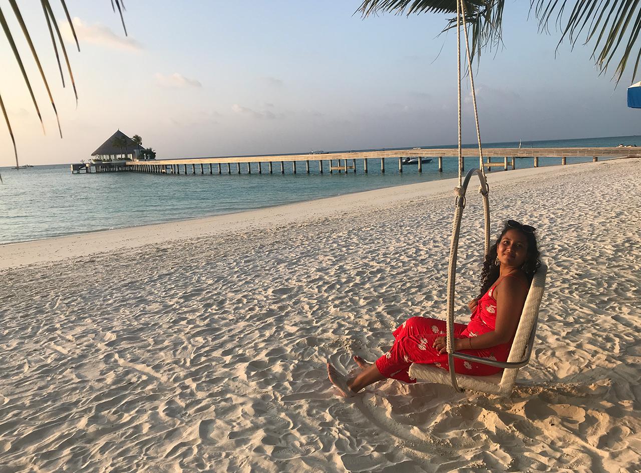Kandima-Maldives-04