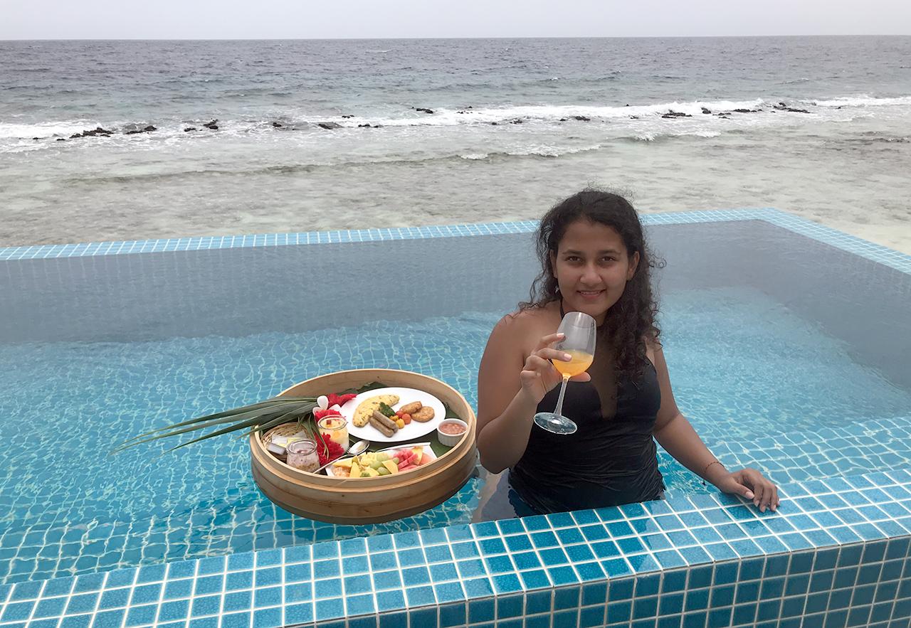 Kandima-Maldives-05