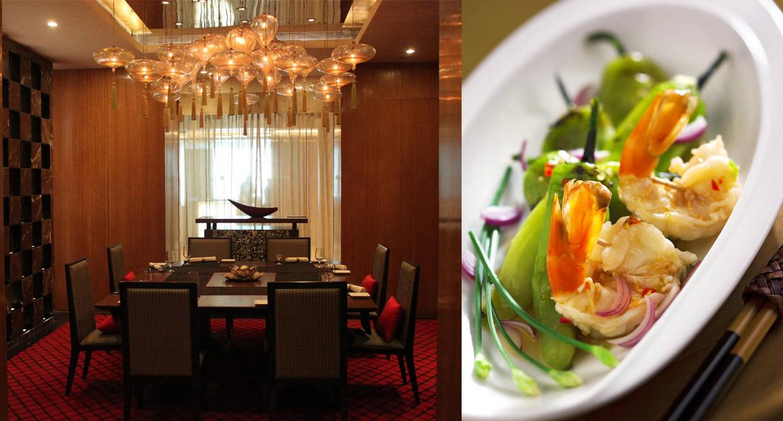 Luxury-Restaurants-in-Delhi-Neung-Roi-02