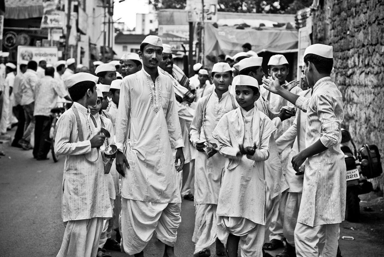 Maharashtra-Traditional-Dress-02