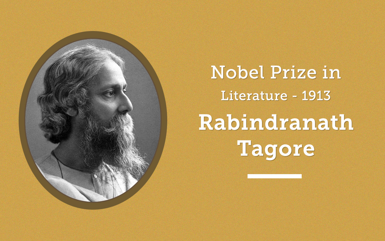 Nobel-Prize-Winners-from-India-Rabindranath-Tagore-01