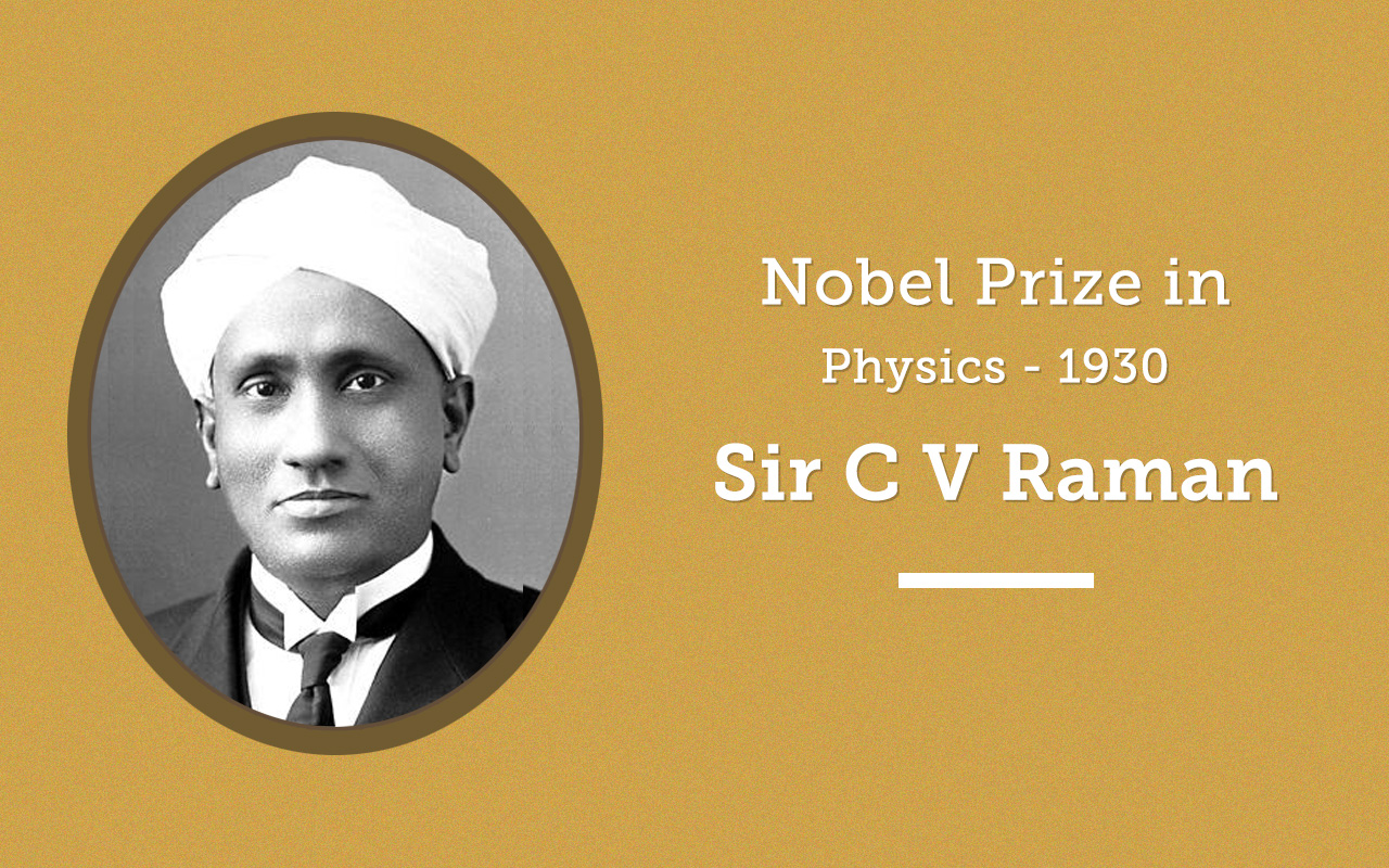 Nobel-prize-winners-from-india-Sir-C-V-Raman