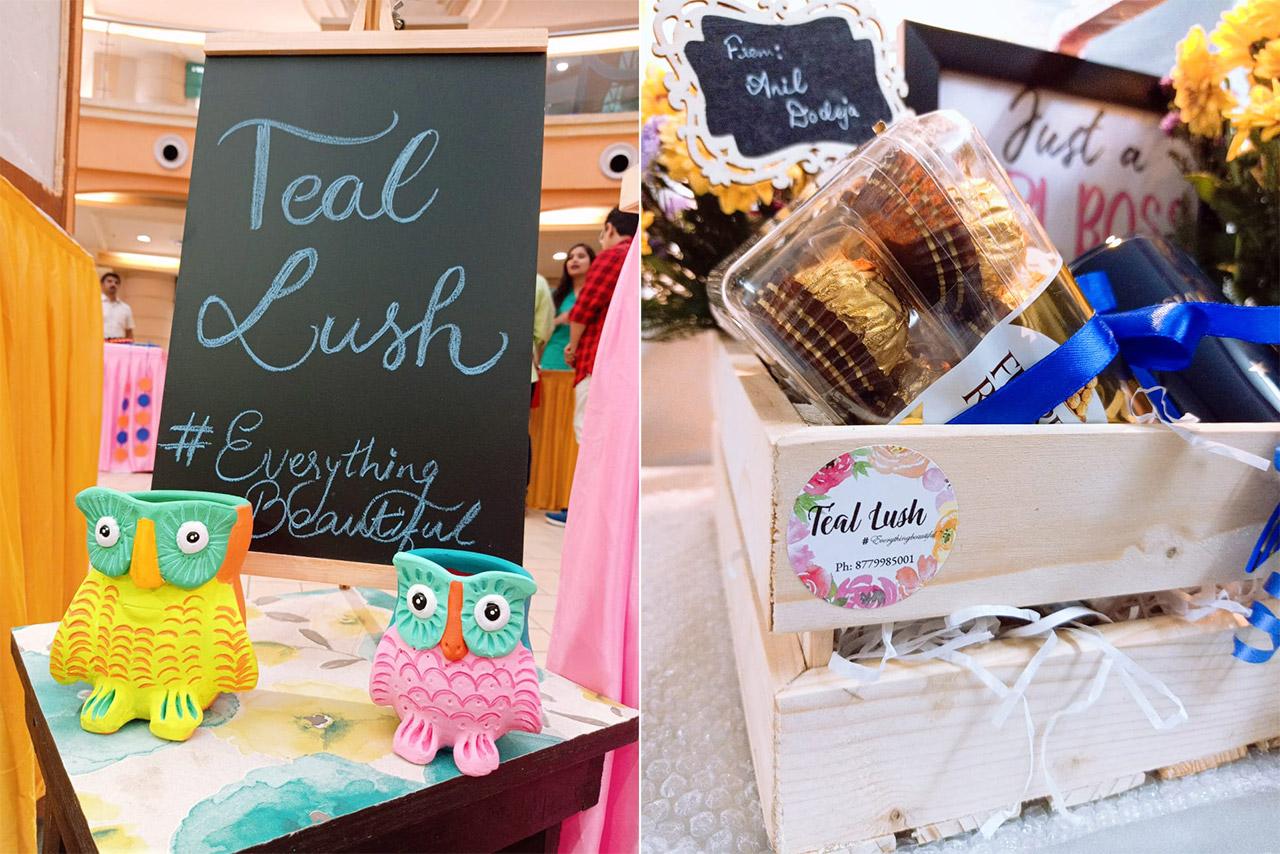 Teal-Lush-Luxury-Gifting-01