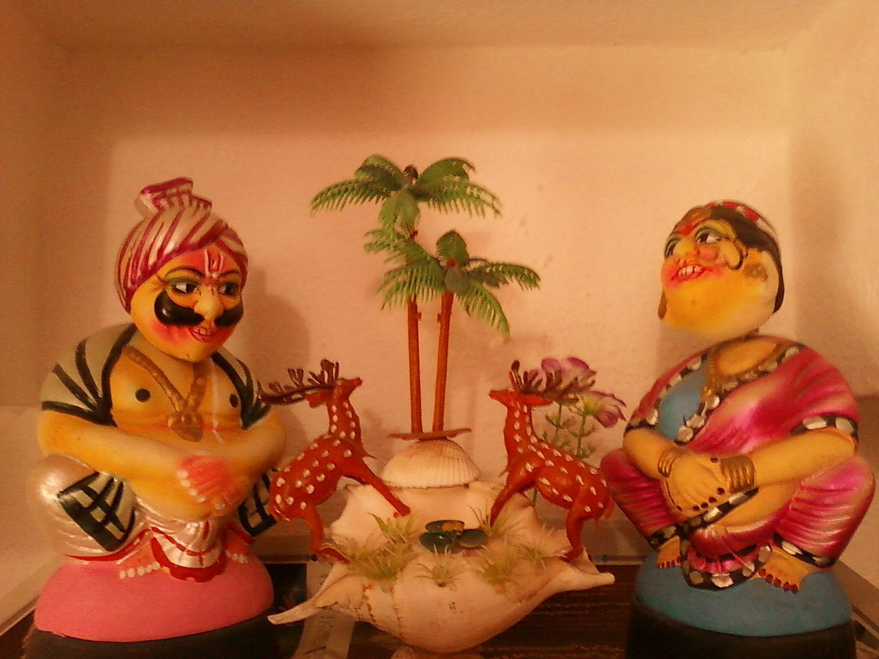 Toys-of-India-Kondapalli_toys