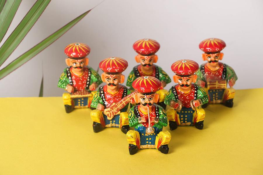 Toys-of-India-Wooden-toys-of-Varanasi