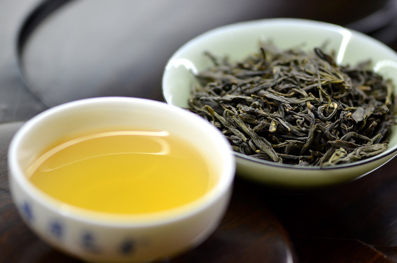7-Types-of-Tea-in-India-Nilgiri-Tea