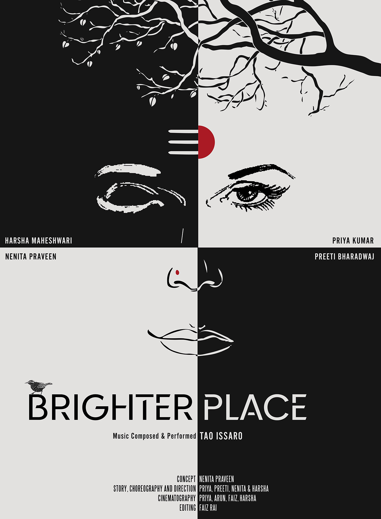 A-Brighter-Place-Poster