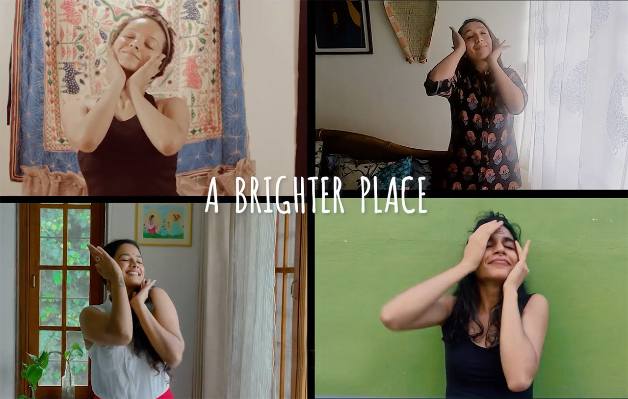 A-Brighter-Place-Teaser-Video
