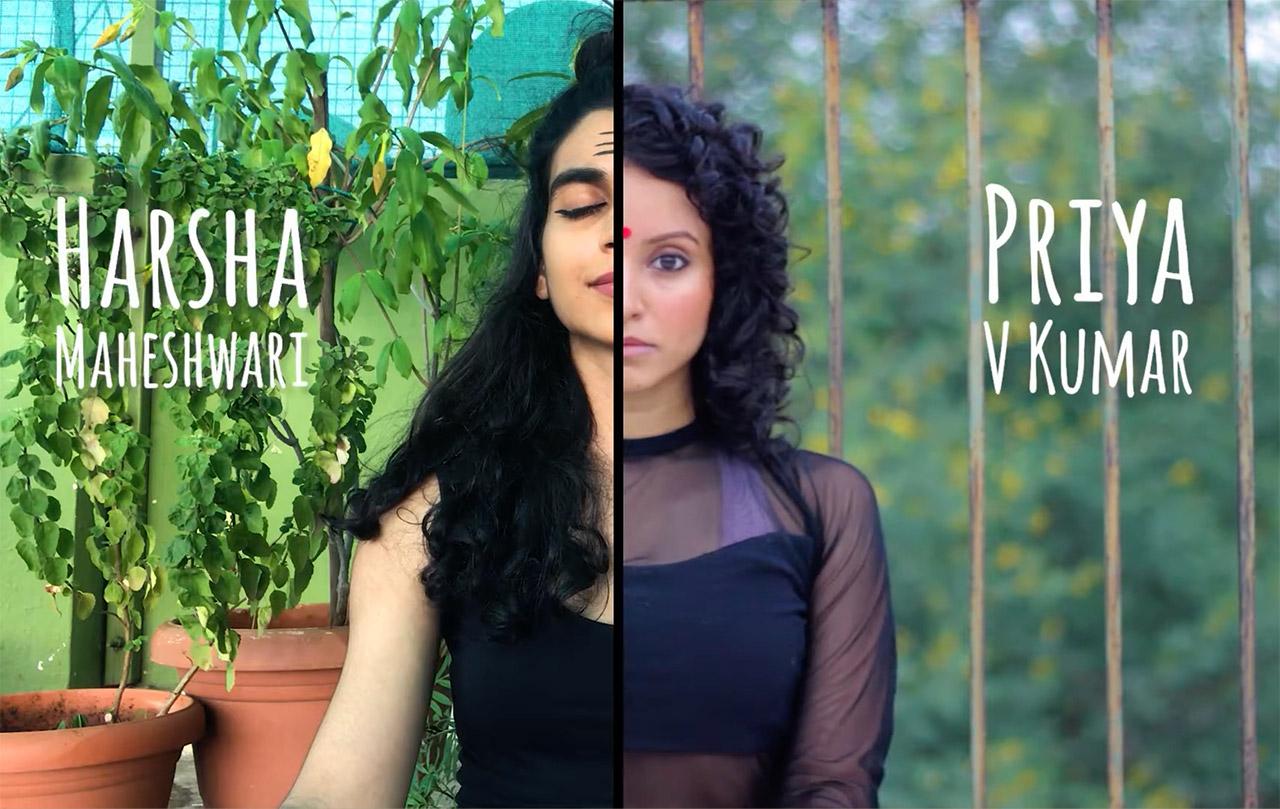 A-Brighter-Place-Video-Artist-Nenita-Praveen-Preethi-Bharadwaj