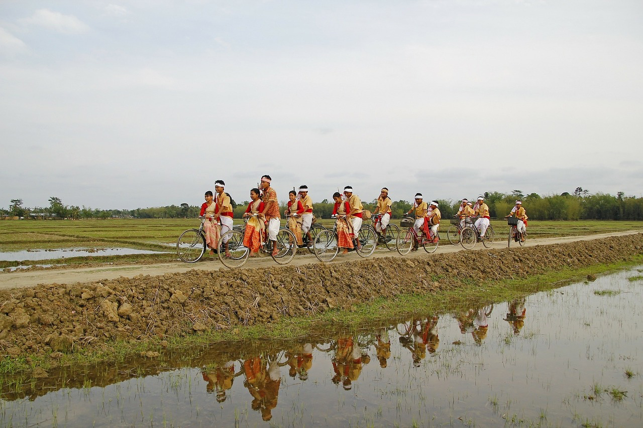 Customs-and-Traditions-of-Assam