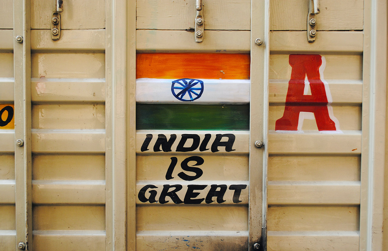 India cultural diversity-is-great