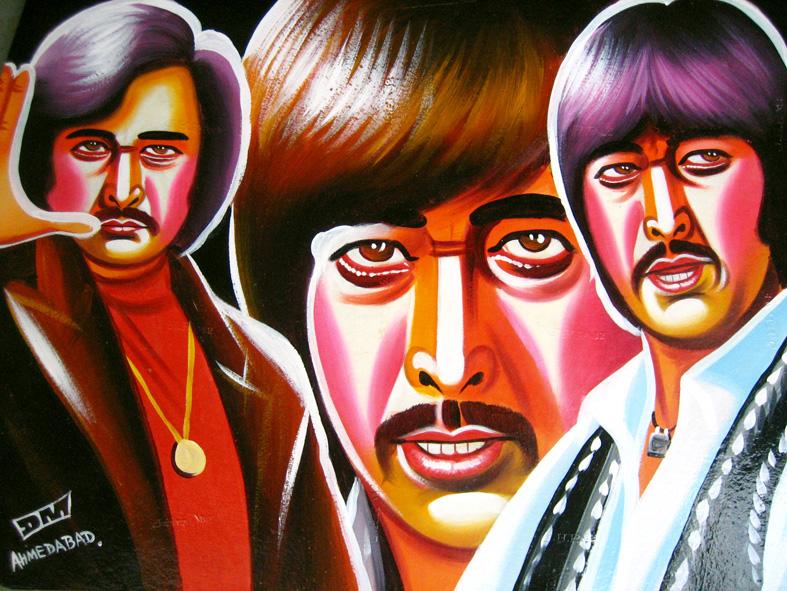Indian-Cultural-diversity-in-Cinema