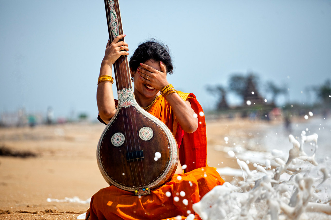 Indian-Cultural-diversity-in-classical-music
