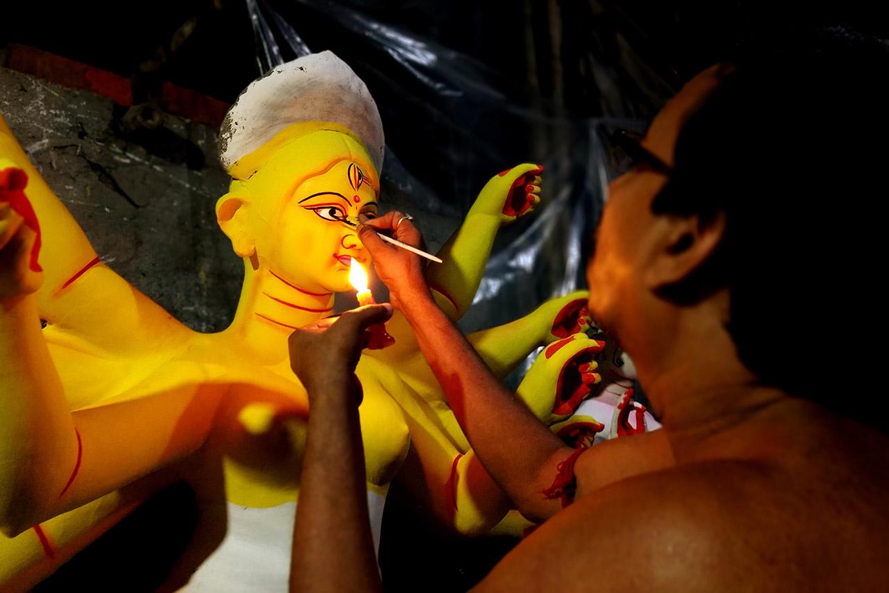 Indian-Cultural-diversity-in-festivals