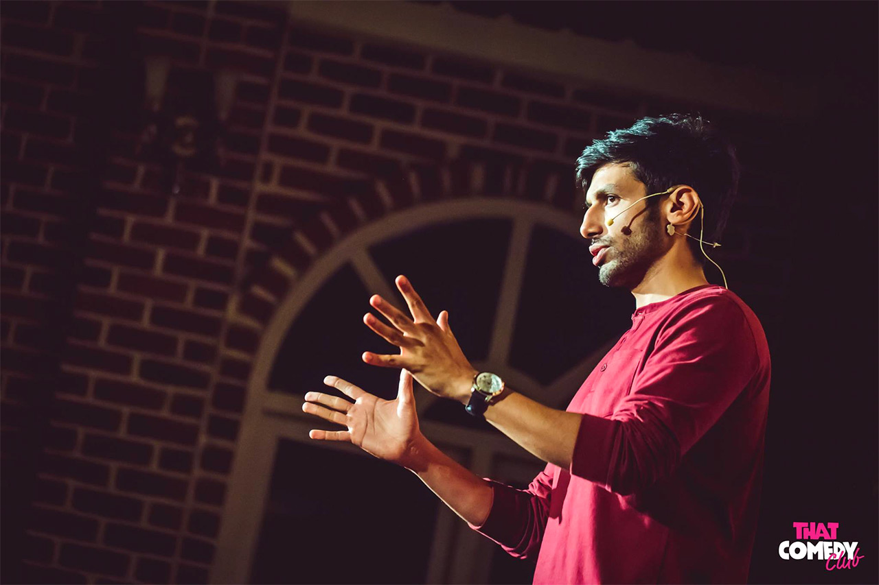 Stand-Up-Comedians-In-India-Kanan-Gill